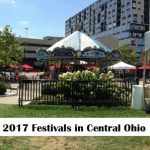 Over 320 Central Ohio Festivals to enjoy this year