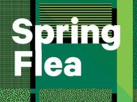 Spring Flea at Seventh Son Brewery