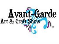 Columbus Summer Avant-Garde Art and Craft Show
