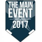 Free family fun: The Bexley Main Event