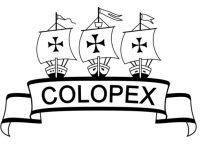 COLOPEX Stamp Show