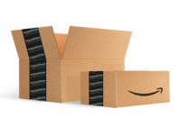 Free shipping on holiday gifts with Amazon Student