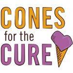 Free Ice Cream: Graeter's Cones for the Cure Campaign