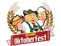 Columbus Oktoberfest and Kidslinked Sunday Family Funday