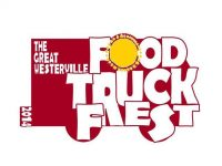 Westerville Food Truck Fest benefiting WARM