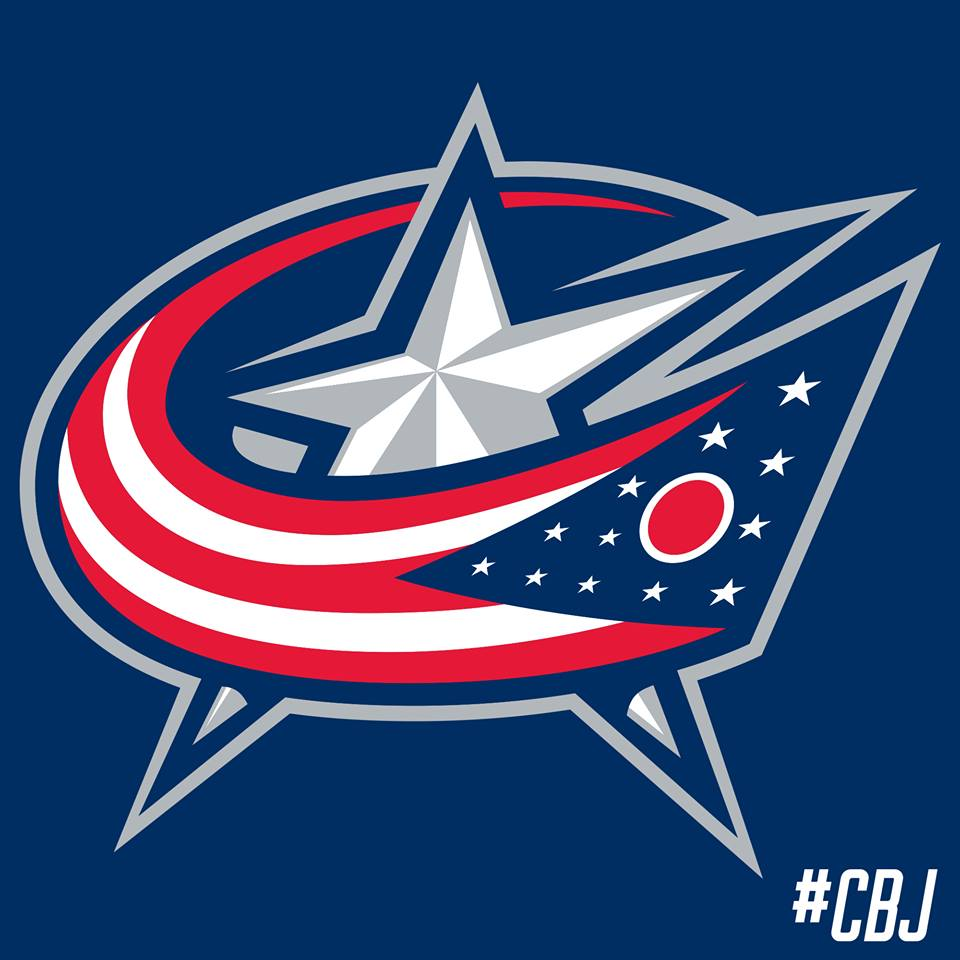 Gas Prices In Columbus Ohio >> Discounted Tickets for Columbus Blue Jackets Hockey