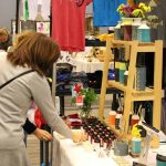 Craftin' Outlaws: Holiday Alternative Craft Fair