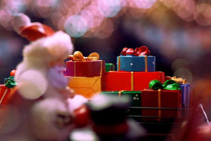 Christmas season and holiday events in columbus for Ohio holiday craft shows