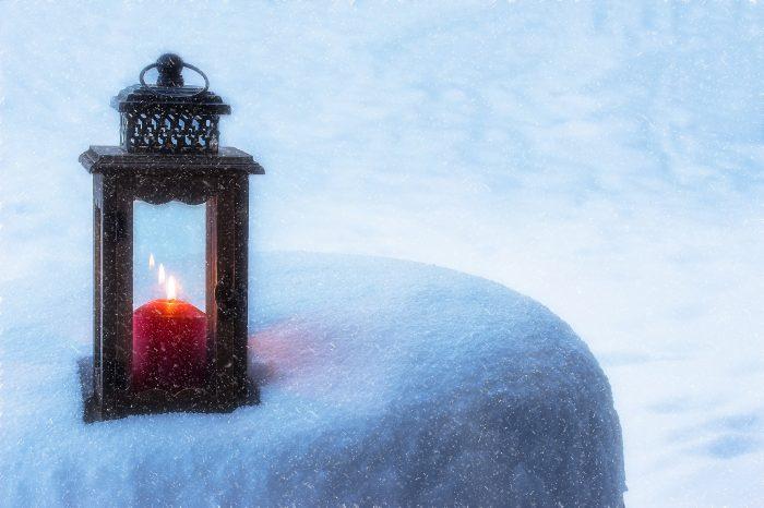 winter, snow, pixabay, christmas slate run