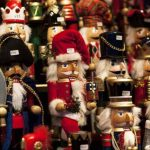 Over 25 Holiday Art and Christmas Craft Festivals around Columbus
