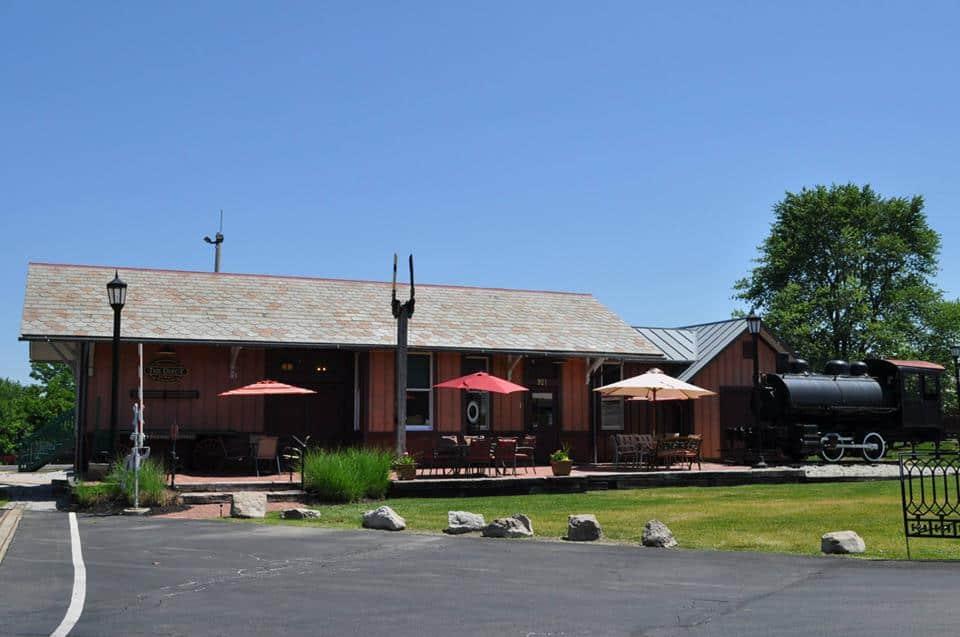 Home Depot Grove City Ohio