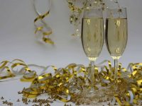New Years Eve and New Years Restaurant options