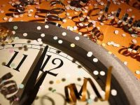 Over 30 parties for New Year's Eve in Columbus