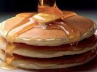 IHOP brings back all-you-can-eat pancakes