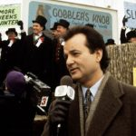24 Hours of Groundhog Day at GFC = Free movie tickets for a year
