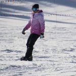 Late night discount at Snow Trails for Skiing, Snowboarding and Tubing