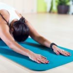 Free introductory yoga classes at Yoga on High