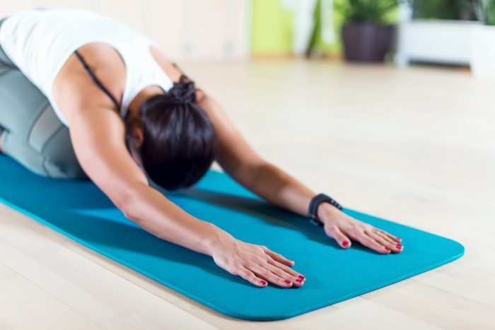 free yoga free fitness free fitness in columbus