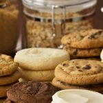 Stock up on goodies at Cheryl's Cookies Annual Bake Sale