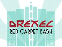 Oscar Red Carpet Bash at Drexel