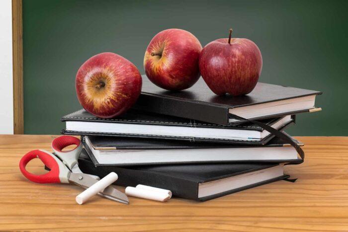 back to school deals, teacher appreciation