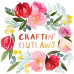 Craftin' Outlaws Spring Show at Columbus Museum of Art