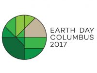 Celebrate Earth Day at Columbus Commons