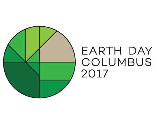 Earth day columbus columbus on the cheap ccuart Image collections
