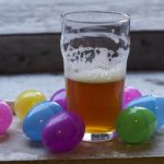Annual Great Egg Hunt and Bar Crawl
