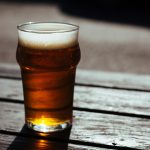 Drink Local: Columbus Craft Beer Week