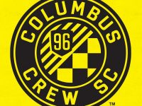 Columbus Crew Promos and Special Events
