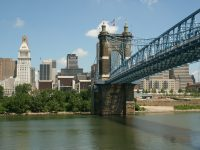 Roadtrippin': 20+ things to do with kids in Cincinnati
