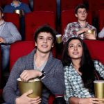 Sensory Friendly Marcus Theatres Reel Movies for Real Needs