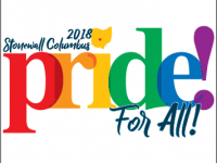 Rides for Pride: Pride Poker Run and Bicycle Ride