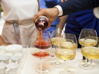 Refectory 10 for $15 Wine Events