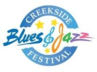 Creekside Blues and Jazz Festival