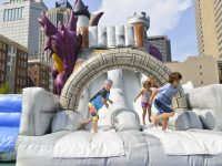 Free family fun: Commons for Kids