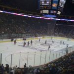 Discounted Tickets for Columbus Blue Jackets Hockey