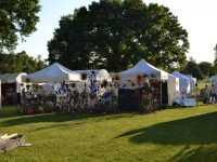 Worthington Arts Festival