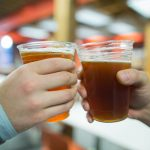 Drink Local: Grandview Digfest