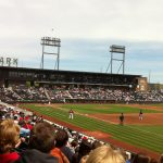 Columbus Clippers promotions this week