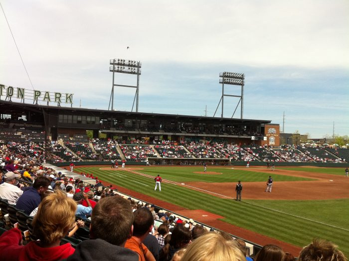 columbus clippers promotions