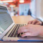 Get tech savvy: Free Apple Workshops