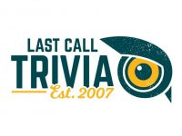 Free trivia nights in Columbus with Last Call Trivia