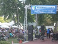 Westerville Music & Arts Festival
