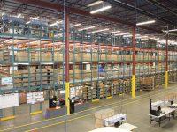 Radial Fulfillment Center in Groveport is hiring!