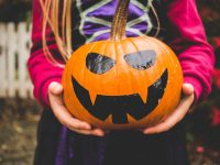 Boo 'N Brew Fall Fun at Polaris Lifestyle Center