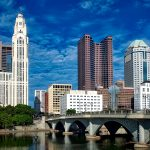 Columbus Gift Guide for the Holiday season