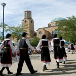 The best upcoming Central Ohio Festivals