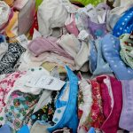 Sprout Swap Cloth Diaper and Baby Carrier Consignment Sale